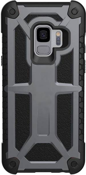 Mofi Back Cover for Samsung Galaxy S9