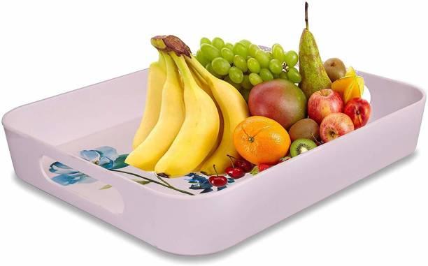 STEHLEN Kitchen Organizer Breakfast Tray