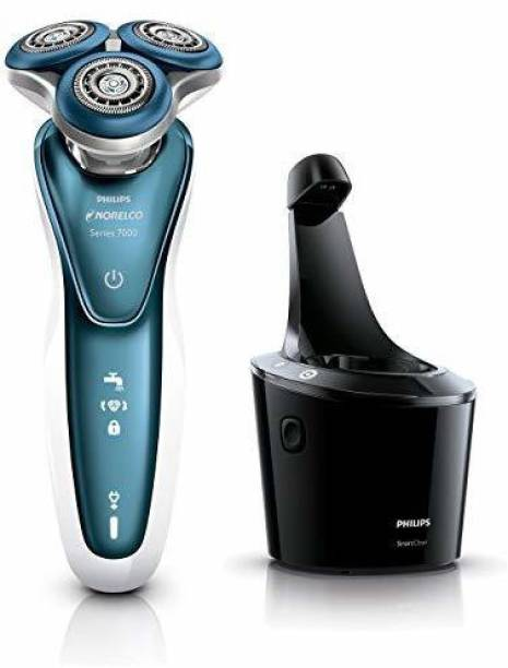 PHILIPS S7371  Shaver For Men