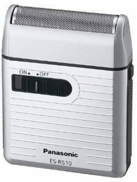 Panasonic ES RS10 S Shaver For Men