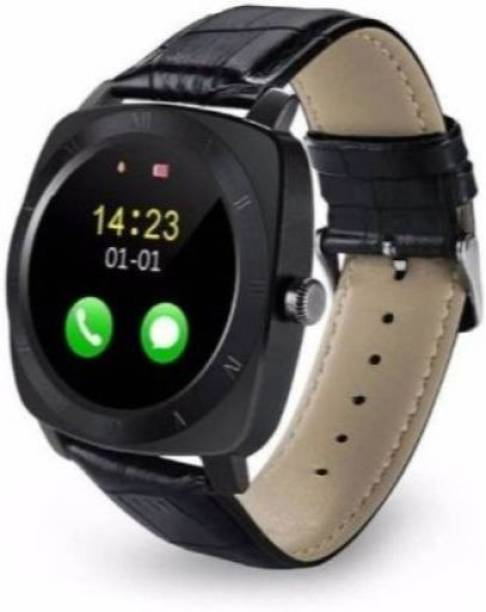 SYARA UEP_165U_mi X3 smart watch Smartwatch