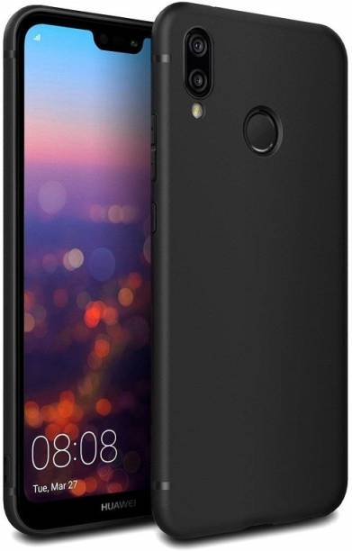 Power Back Cover for Huawei P20 LITE