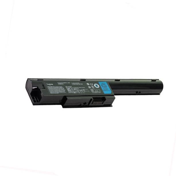Lapex LH531 6 Cell Laptop Battery