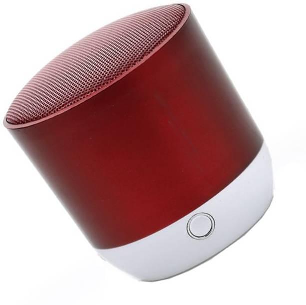 Best Bluetooth Speakers Under 1000 Buy Best Bluetooth Speakers Under 1000 Online At Best Prices In India Flipkart Com