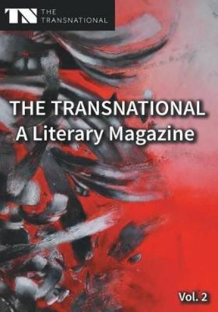 The Transnational - A Literary Magazine