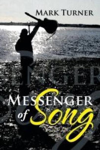 Messenger of Song