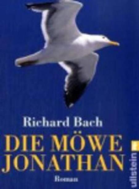Die Mowe Jonathon