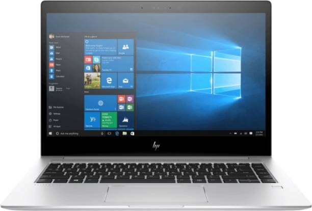 HP G4 Core i7 7th Gen - (16 GB/1 TB SSD/8 GB EMMC Storage/Windows 10 Pro) EliteBook 1040 G4 Laptop