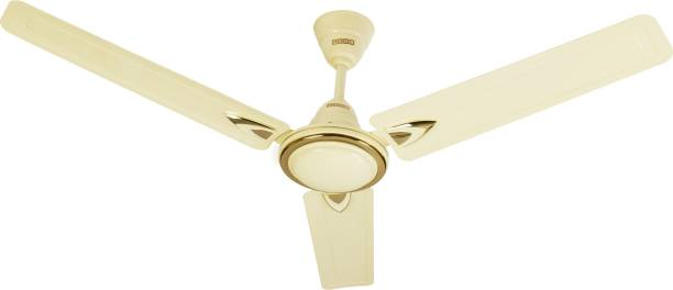 USHA Trump Plus 1200 mm 3 Blade Ceiling Fan