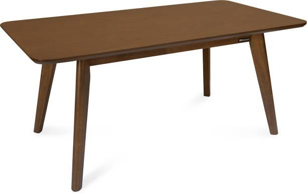 Nilkamal Adorn Engineered Wood Coffee Table