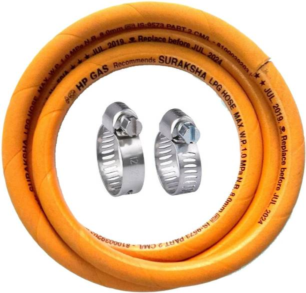 Hp Gas PTC008 Hose Pipe