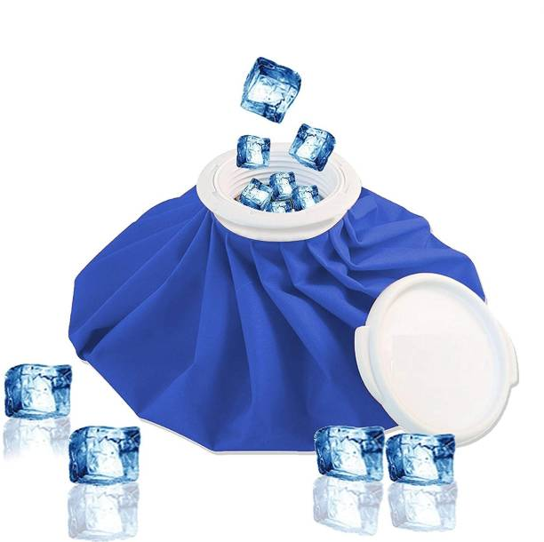 acbp COOL Cooling Pad Cold Therapy Super Comfort Ice Bag hot and cold Pack