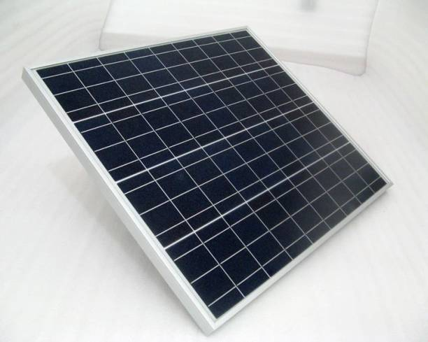 solar universe india 150W Poly Solar Panel