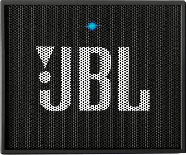 JBL Bluetooth Speakers - Buy JBL Bluetooth Speakers Online
