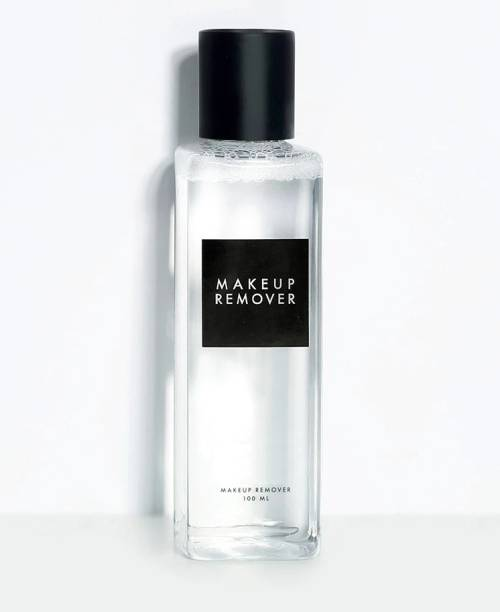 SEUNG Makeup remover Cleansing Water Micellar Water For Sensitive Skin No Added Perfume pack 1 Makeup Remover