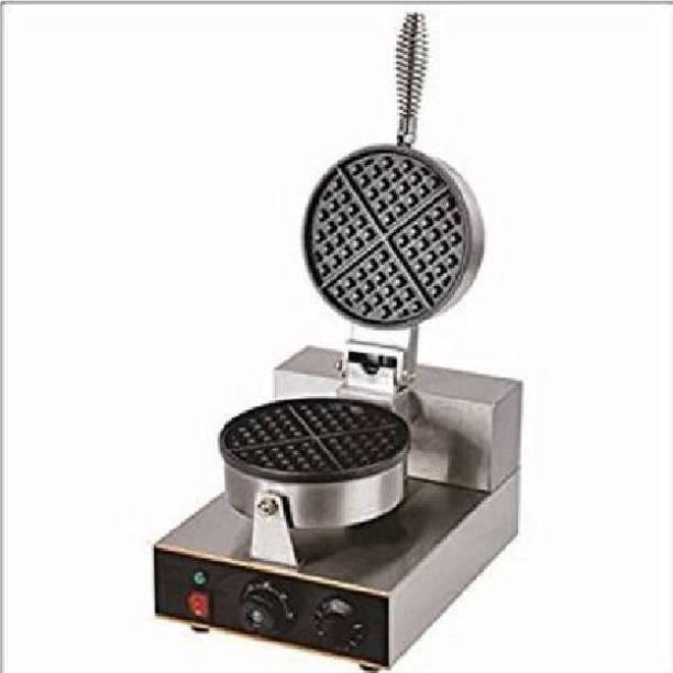 MAZORIA WAFFLE CONE Waffle Maker