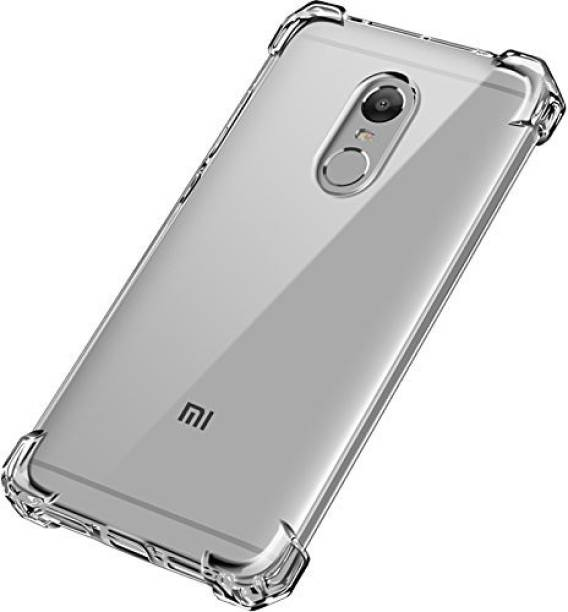 Spectacular ace Back Cover for Mi Redmi Note 4