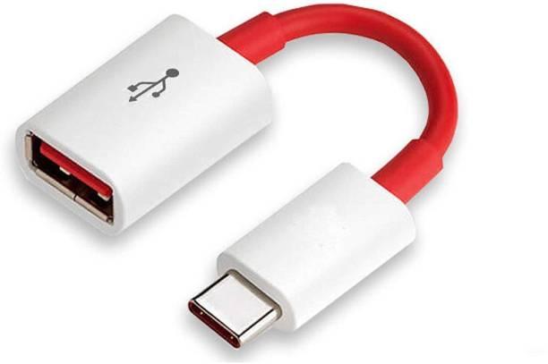 FASTX USB OTG Adapter