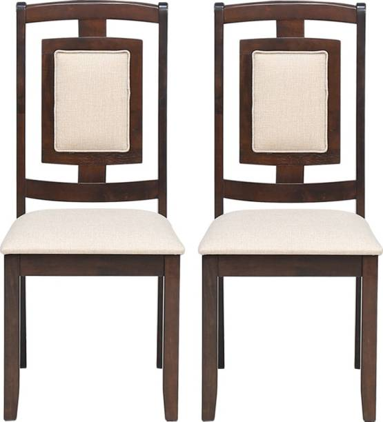 Strange Dining Chairs Buy Kitchen Chairs Online At Discounted Machost Co Dining Chair Design Ideas Machostcouk