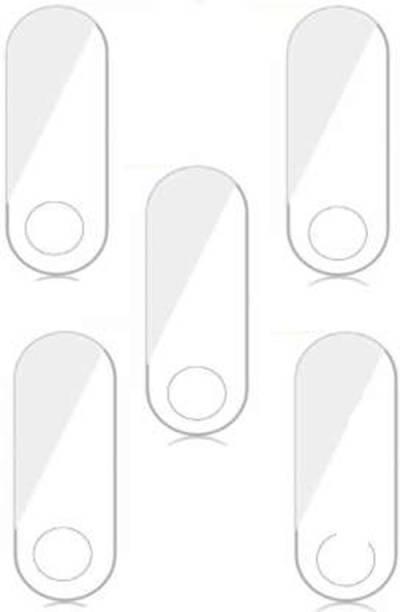 ACUTAS Screen Guard for Xiaomi Mi Band 3, Mi Smart Band 3i