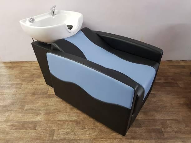 Jyoti Chair SP-11.2 Shampoo Chair