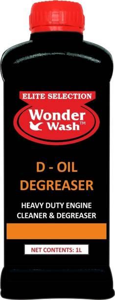 ArNiGo 1LTRD-OIL Engine Cleaner