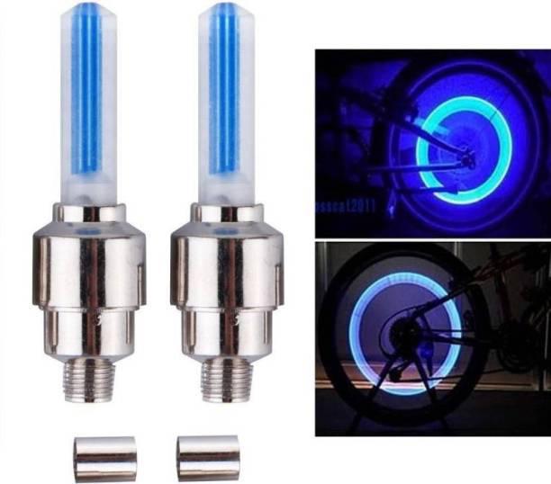 Vozyc Tail Light LED