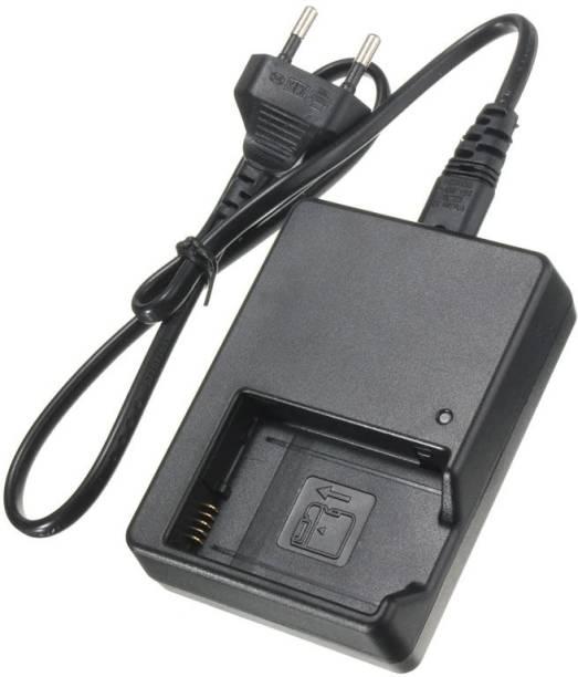 Singtronics Wall Battery Charger for Nikon D3100 D3200 D5100 D5200 D5300  Camera Battery Charger