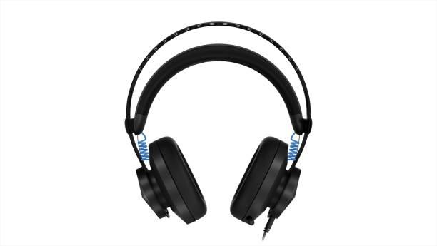 Lenovo Legion H300 Wired Headset