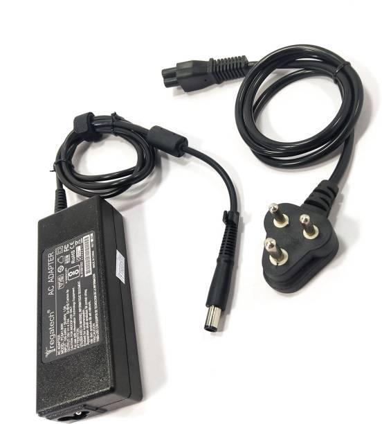 Regatech Elitebook 850 G3, 8530P, 8530W, 8540P 90 W Adapter