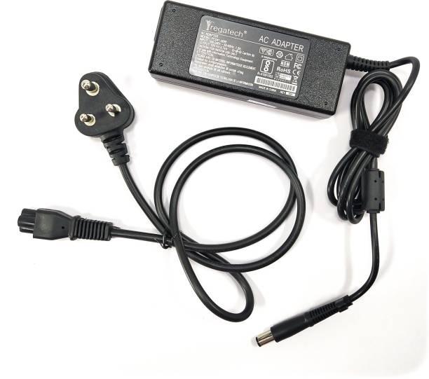 Regatech 455 G1, 455 G2, 455 G3, 470 G0 90 W Adapter