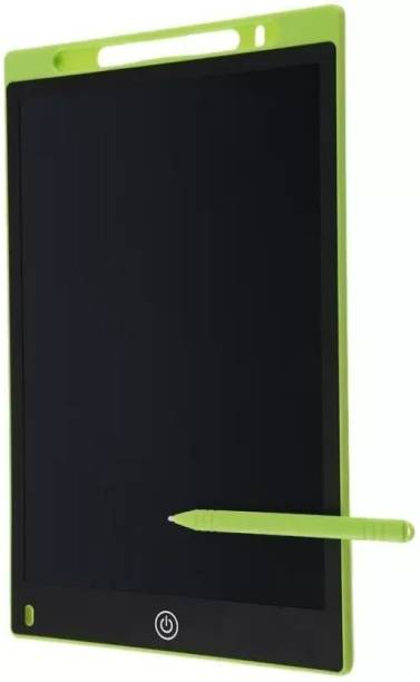 """Mobhead Drawing Toys 8.5"""" LCD Writing Drawing Tablet"""