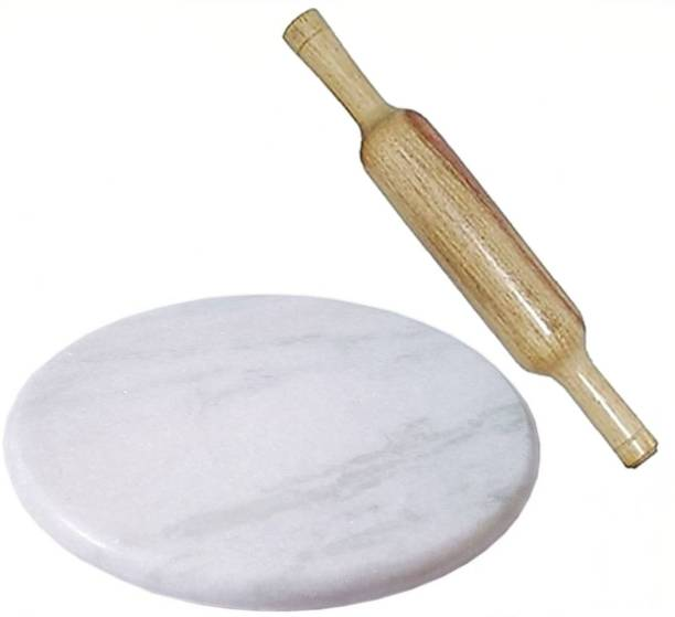 Dream Product Factory 2 Rolling Pin & Board