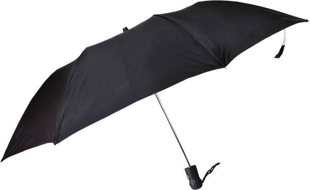 Fendo Automatic Open UV Protective Umbrella Umbrella