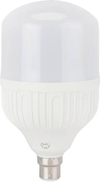 Pigeon LED 27 W Standard B22 LED Bulb