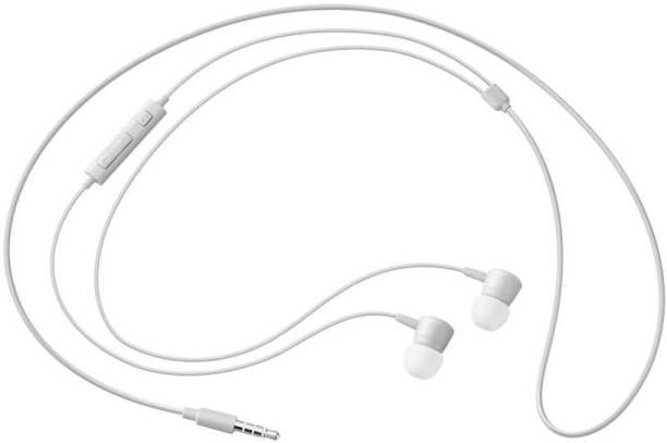 Samsung Headsets - Buy Samsung Headphones & Earphones Online