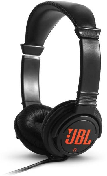 JBL Headphones - Buy JBL Earphones & Headphones Online at