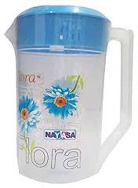 NAYASA 2.4 L Water Jug