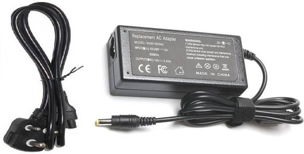 Laplogix Aspire 5740-13F 19V 3.42 65 W Adapter