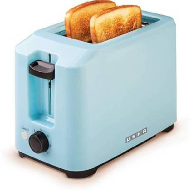 USHA PT3720 700 W Pop Up Toaster