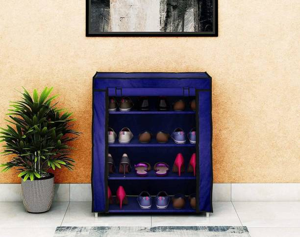 Shoe Rack Buy Shoe Stand Cabinet From From Rs249 Online