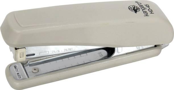 Kangaro HD-45/ HS45P-I Cordless  Stapler