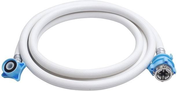 Pintu Electricals 3 METER INLET PIPES Washing Machine Inlet Hose