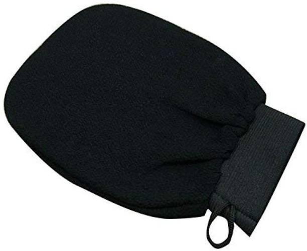 BIOAQUA Exfoliating Tan Removal Glove