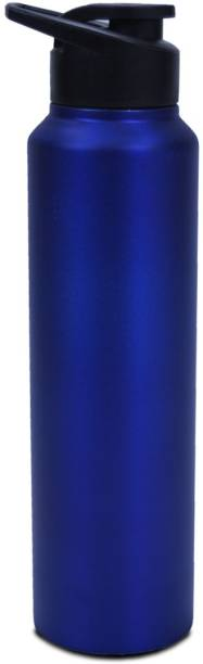Flipkart SmartBuy Stainless Steel Sipper Sports 1000 ml Bottle