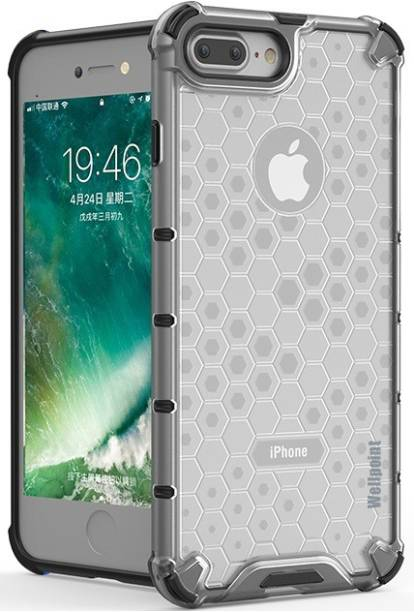 iPhone 7 Cover - Buy iPhone 7 Cases & Covers Online at Flipkart.com
