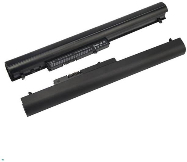 Arrens HP COMPAQ 250-G3 4 Cell Laptop Battery