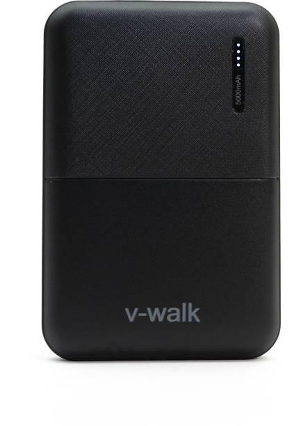 V-Walk 5000 mAh Power Bank