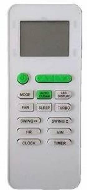 cellwallPRO  Remote Control for VIDEOCON AC Remote Controller