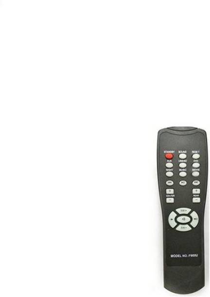 cellwallPRO Remote Control F&D 5.1 Home Theater NA Remote Controller